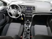 RENAULT MEGANE 1.3 TCE 115CH ENERGY LIFE - Carventura