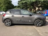 CITROEN C3 GENERATION-III 1.2 PURETECH 80 SHINE START-STOP EU6D-TEMP - Carventura