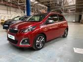 PEUGEOT 108 VTI 72CH S&S BVM5 COLLECTION TOP! - Carventura