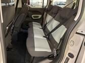 CITROEN BERLINGO TAILLE M BLUEHDI 130 S&S BVM6 FEEL - Carventura