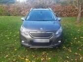 PEUGEOT 2008 1.6 E-HDI 90 BUSINESS PACK - Carventura
