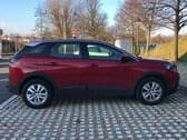 PEUGEOT 3008 GENERATION-II 1.5 BLUEHDI 130 ACTIVE START-STOP - Carventura