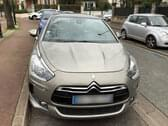 DS AUTOMOBILES DS 5 2.0 BLUEHDI 180 SOCHIC EAT BVA - Carventura