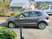 VOLKSWAGEN POLO 1.2 TSI 90 BLUEMOTION LOUNGE - Carventura