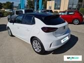 OPEL CORSA 1.2 TURBO 100 CH BVM6 EDITION - Carventura