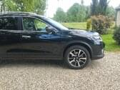 NISSAN X-TRAIL 1.6 DCI 130 N-CONNECTA 2WD - Carventura