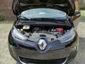 RENAULT ZOE R90 90 ZE 40KWH LOCATION CHARGE-NORMALE BVA - Carventura