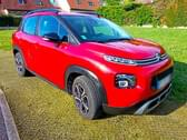 CITROEN C3 AIRCROSS 1.5 BLUEHDI 100 FEEL - Carventura
