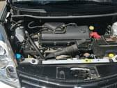 NISSAN NOTE 1.4 90 CONNECT EDITION - Carventura