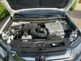 MITSUBISHI OUTLANDER 2.4 240H 135 HYBRIDE RECHARGEABLE TWIN-MOTOR BUSINESS 4WD BVA - Carventura