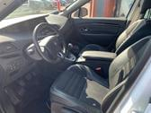 RENAULT SCENIC 1.6 DCI 130CH ENERGY BUSINESS EURO6 7 PLACES 2015 - Carventura
